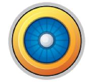 News 360 Icon