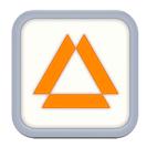 Prismatic Icon