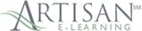 Artisan e-Learning Logo