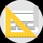 lectora-online2-icon-create