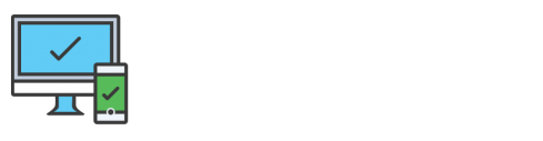 rcd-logo-hires-489x127-tmwhite