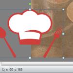 ObjectsOutsidePage