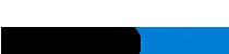 Translate Media Logo