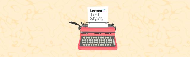 blog_guestblogLauratext