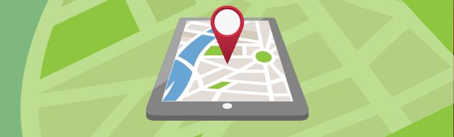 Blog_Localization