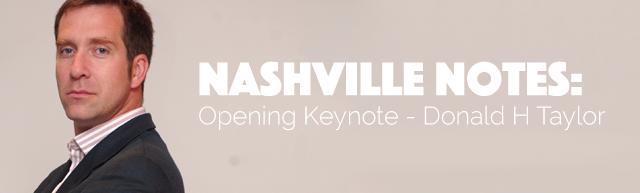 Blog_NashvilleNotes_DonaldHtaylor