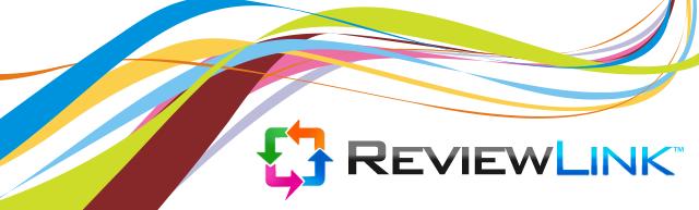 Blog_ReviewLink