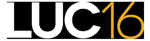 luc2016-logo-trans-2
