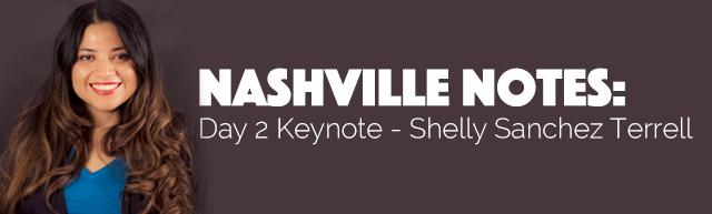 Blog_NashvilleNotesKey2