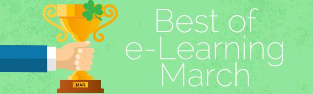 Blog_bestofmarch2015