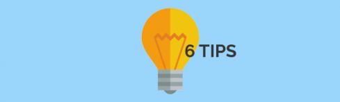Blog_6tips