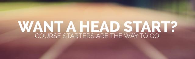 blog_HeadStarters