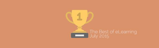 blog_bestofJuly2015