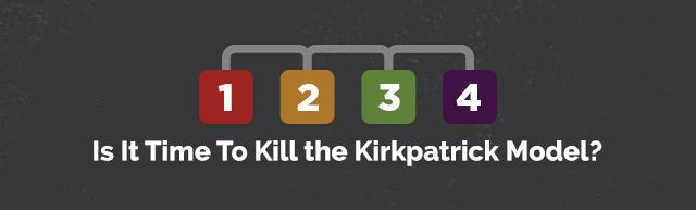 blog_KirkpatrickModel