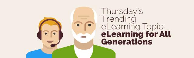 blog_ThursdayTrending_Gens