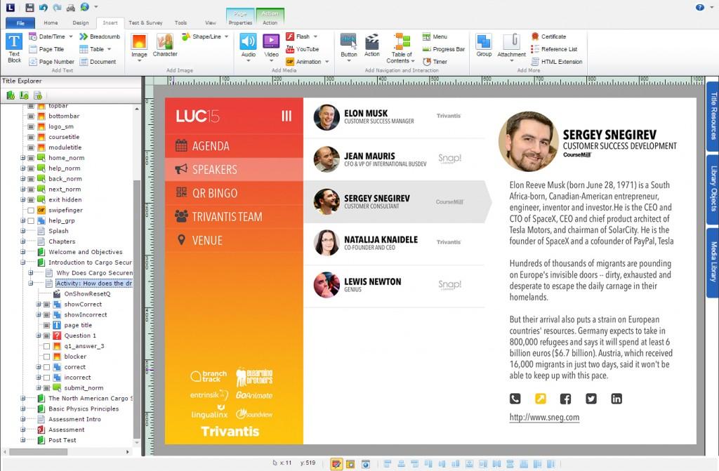 LI_Screen_app