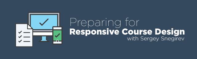 blog_PreparingforRCDSergey