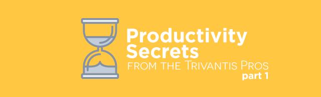 blog_ProductivitySecrets1