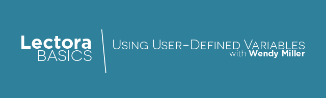 blog_basics_definedv
