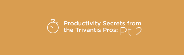 blog_ProductivityPt2