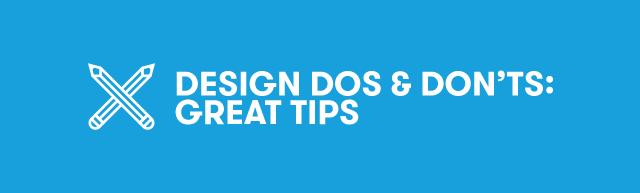 blog_designdos_3