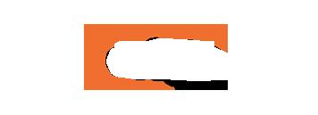relate-logo2