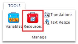 LB_resources_1