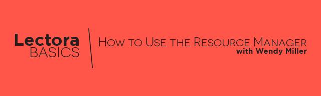 blog_LB_ResourceManager