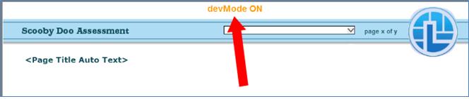 pt3_img1_devMode_Location