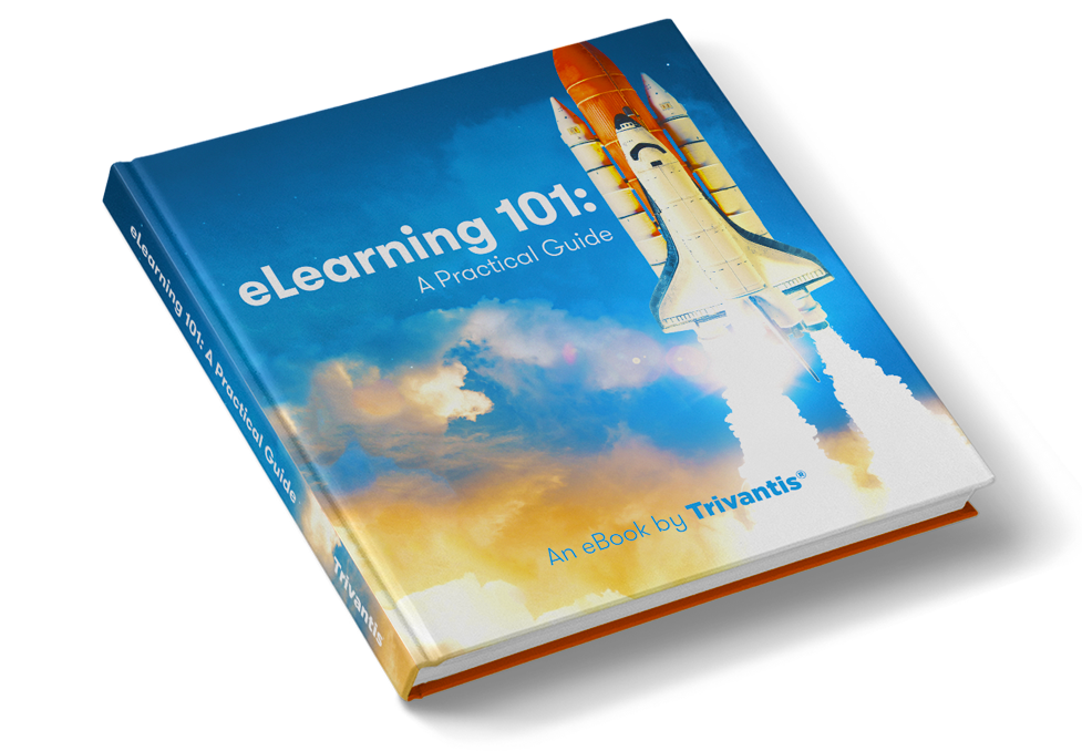 eBookCover_eLearning101_021216