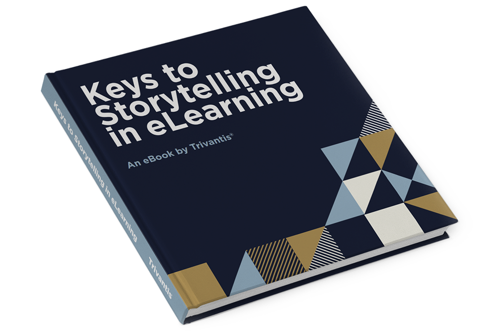 Trivantis download free elearning ebooks in this ebook youll unlock strategies and examples to help you successfully implement storytelling in your elearning with chapters from industry stopboris Images