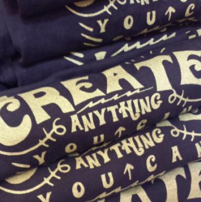 TwitterShirts