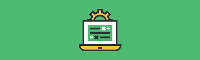 blog_customtests