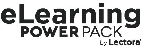 eLPP_Logo_Dark