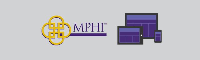 MPHI-blog-image