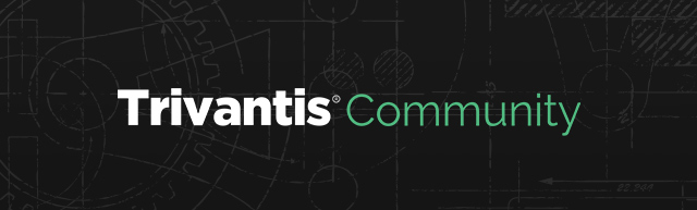 trivantis-community-blog-2016