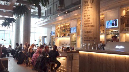 Maplewood Bar and Kitchen photo