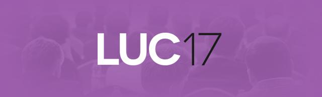 Blast Off! Introducing Our LUC 2017 Keynote Speaker   Trivantis