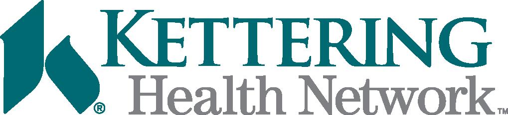 Kettering Health Network logo
